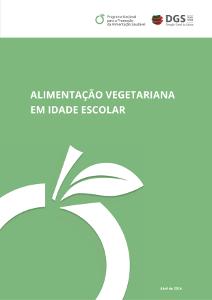 Alimentacao-Vegetariana-em-Idade-Escolar--page-001_
