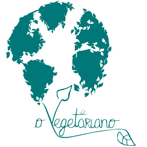 cropped-logo-o-vegetariano_3.jpg